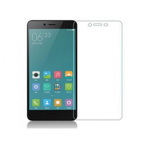 tempered-glass-folie-protectie-sticla-securizata-xiaomi-redmi-note-2-48346-618