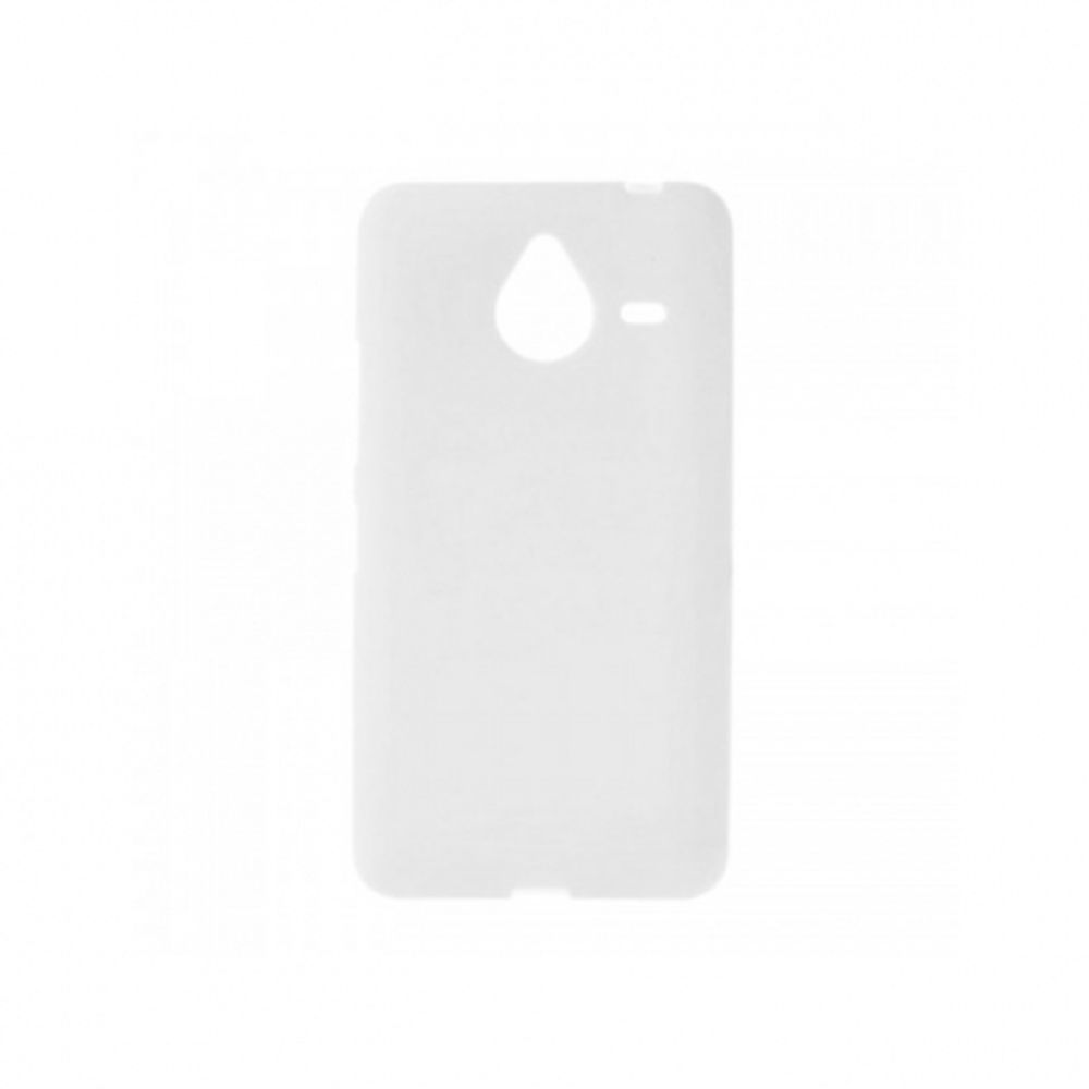 tempered-glass-husa-slim-microsoft-lumia-640-48351-790
