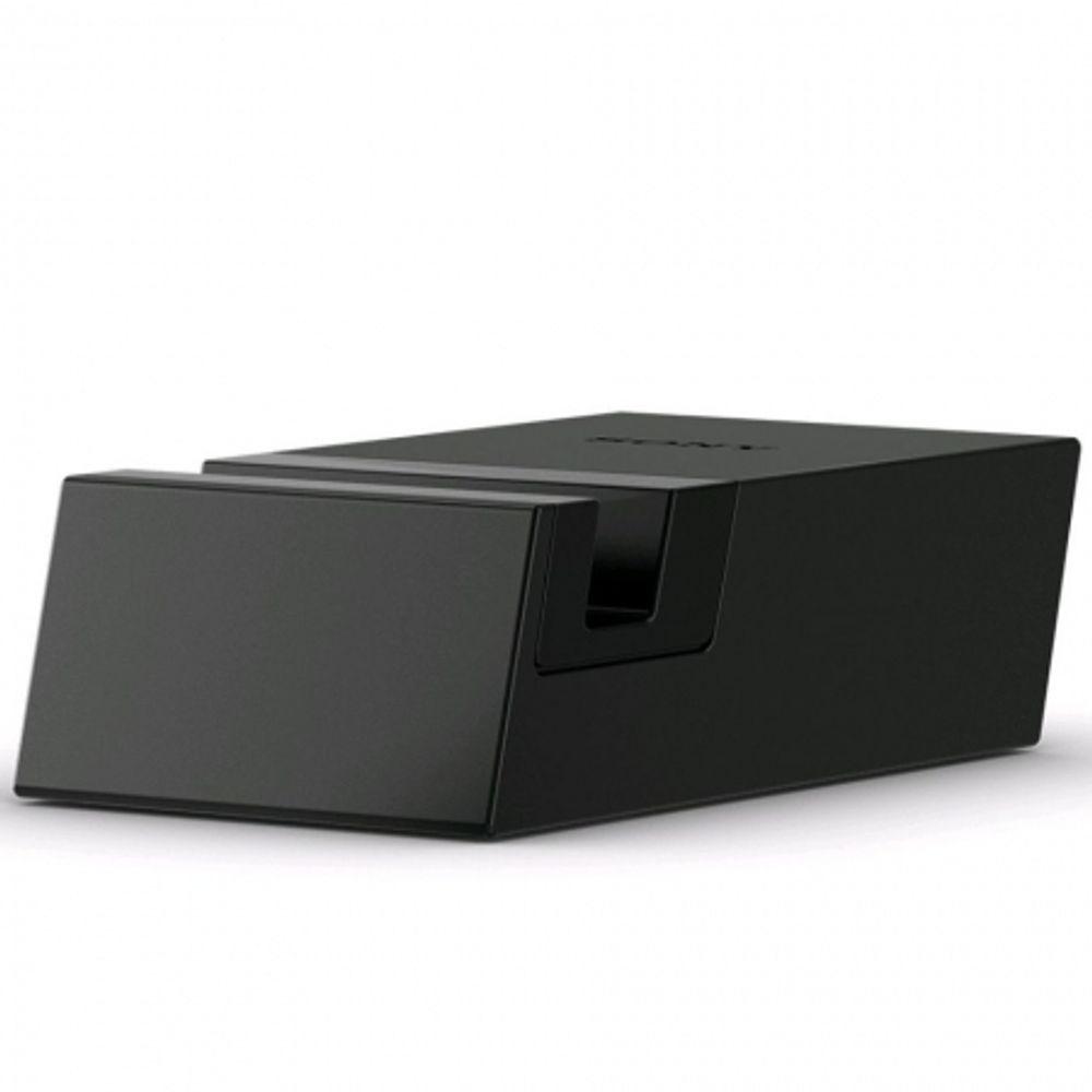 sony-dk52-xperia-z5---xperia-z5-compact---z5-premium-stand-de-birou-pt--incarcare-cu-conector-magneti-48568-415