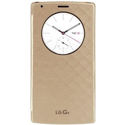 lg-cfr-100-ageusv-husa-flip-circle-view-pt-g4-argintiu-48570-94