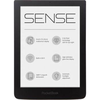 pocketbook-sense-pb-630-e-book-reader-6-0----maro-48634-34