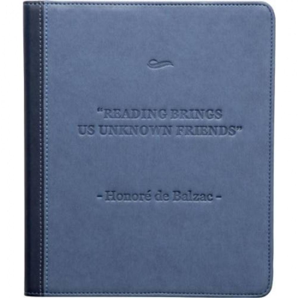 pocketbook-cover-inkpad-pb-husa-pentru-inkpad-pb--albastru-48636-376