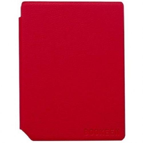 bookeen-cover-cybook-muse-husa-pentru-bookeen-cybook-muse-rosu-48638-682