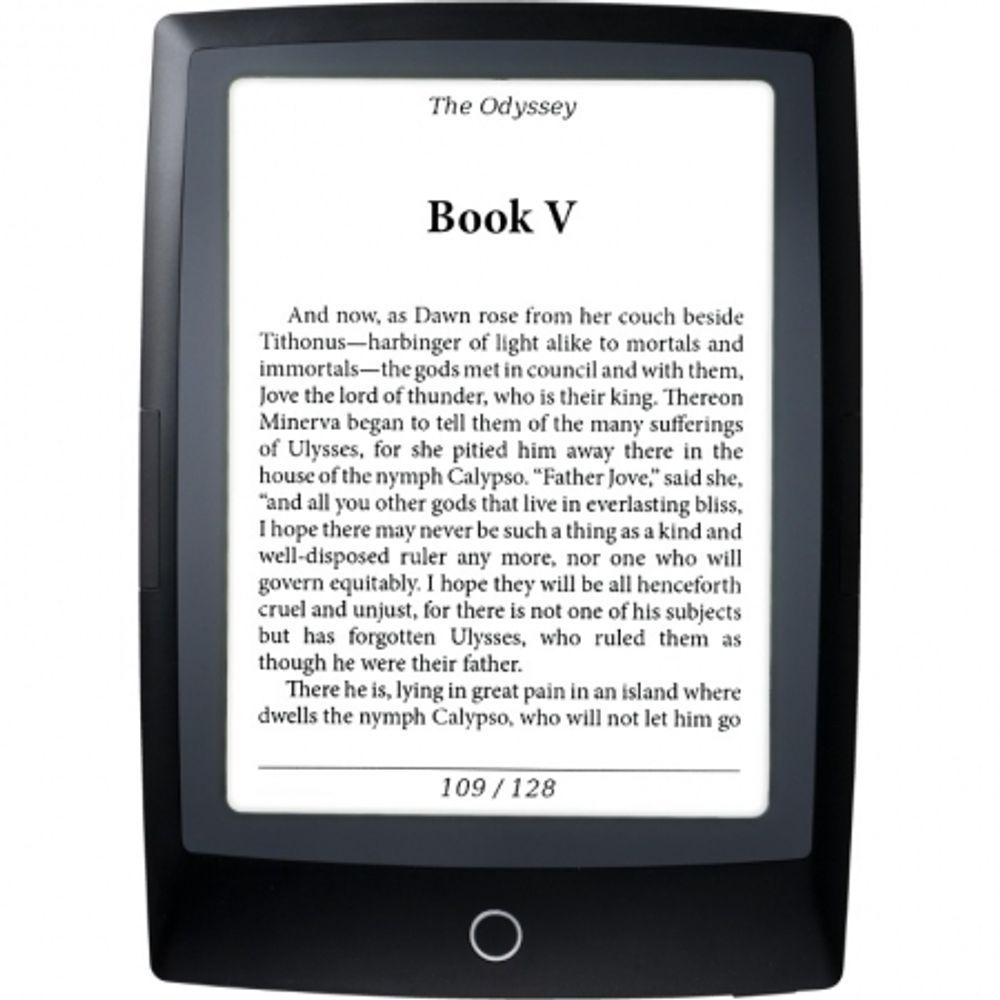 bookeen-cybook-odyssey-hd-frontligh-e-book-reader-6-0----negru-48639-889