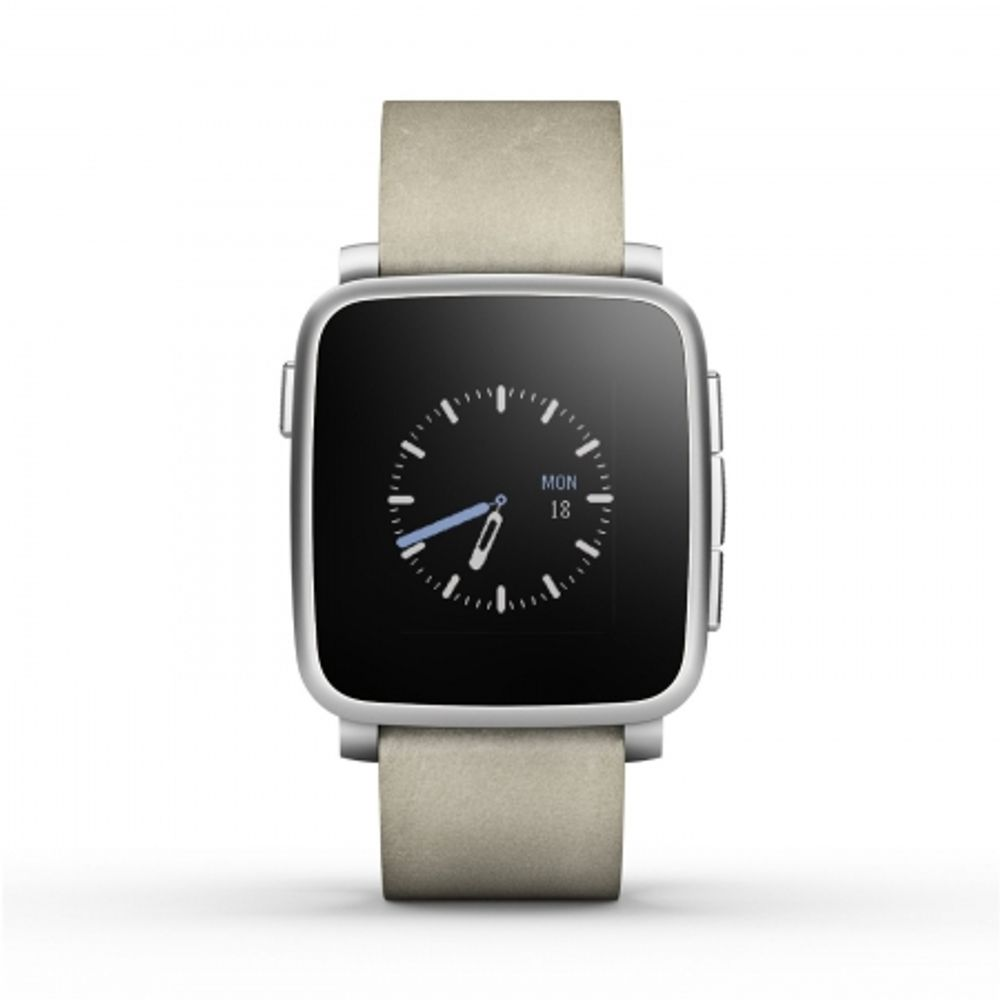 pebble-time-steel-smartwatch-argintiu-511-00023-48740-581