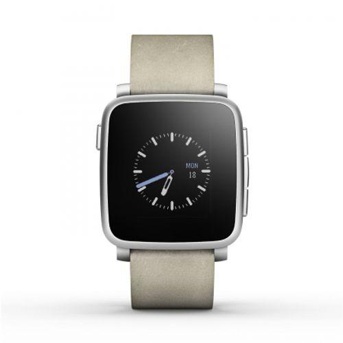 pebble-time-steel-smartwatch-argintiu-511-00023-48740-581