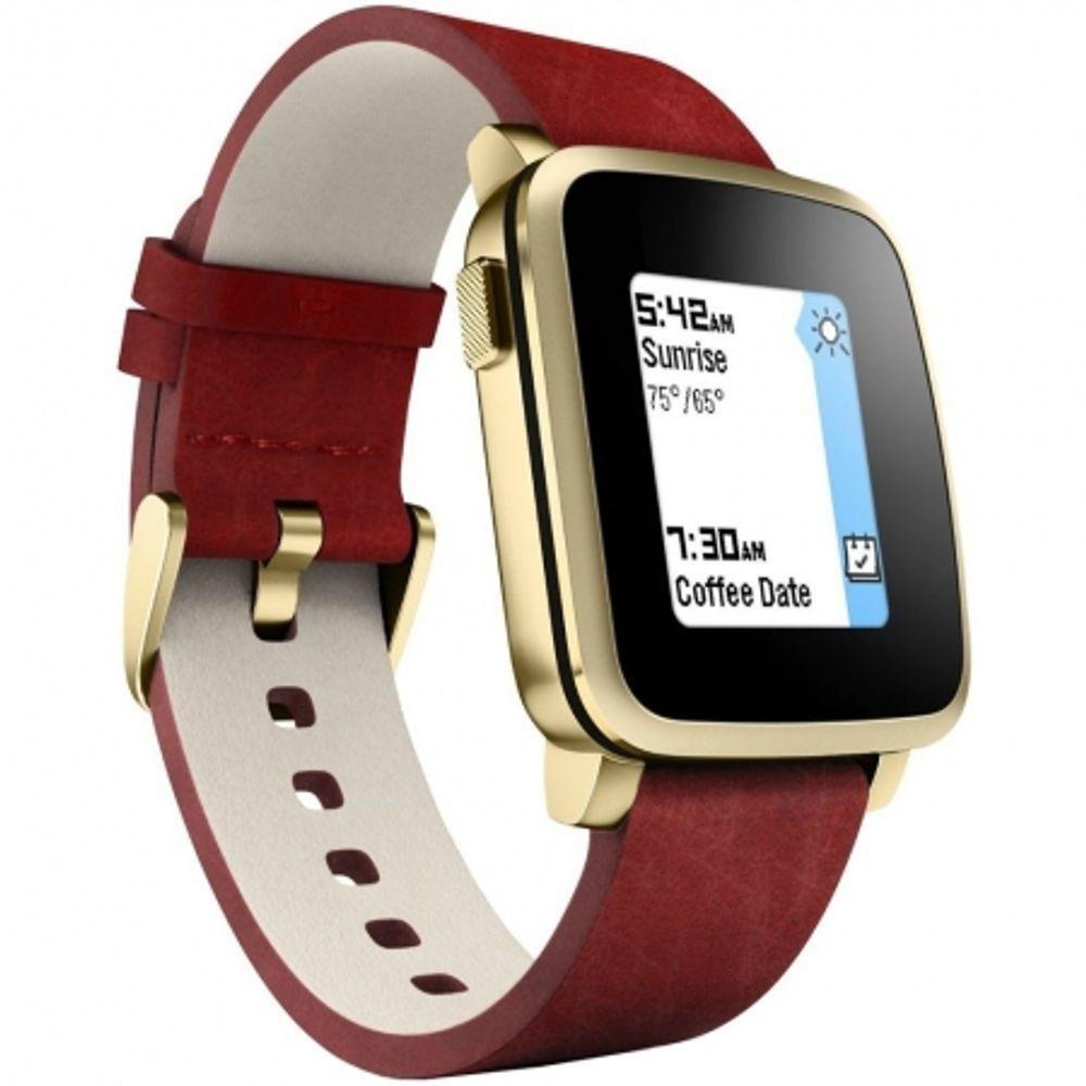 pebble-time-steel-511-00036-smartwatch-auriu--48741-418