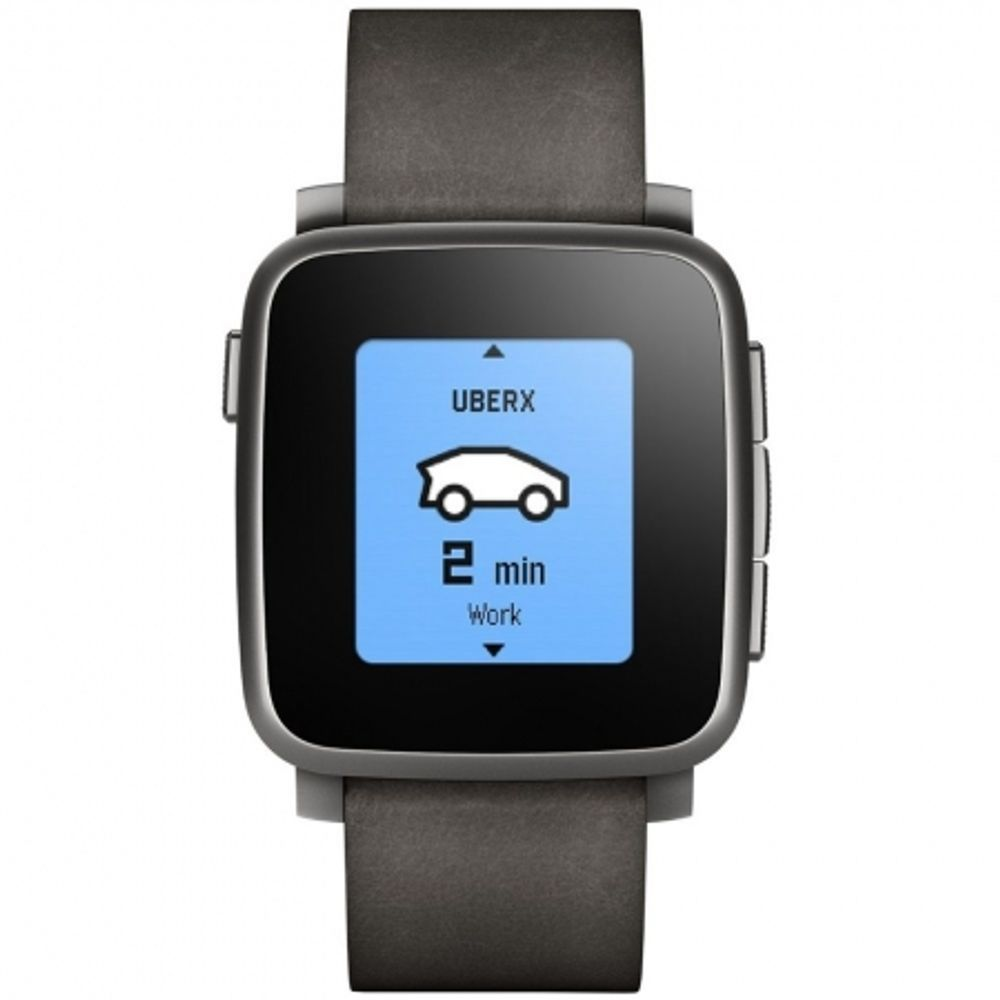 pebble-time-steel-511-00024-smartwatch-negru-48742-801