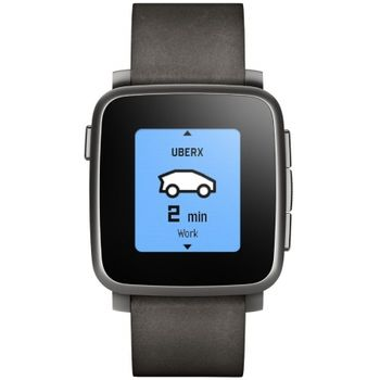 pebble-time-steel-511-00024-smartwatch-negru-48742-801