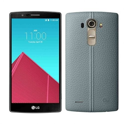 lg-g4-h815-32gb-lte-leather-blue-48744-456