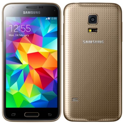 samsung-galaxy-s5-mini-g800f-4-5---hd--quad-core-1-4ghz--1-5gb-ram--16gb--4g-copper-gold-48838-224