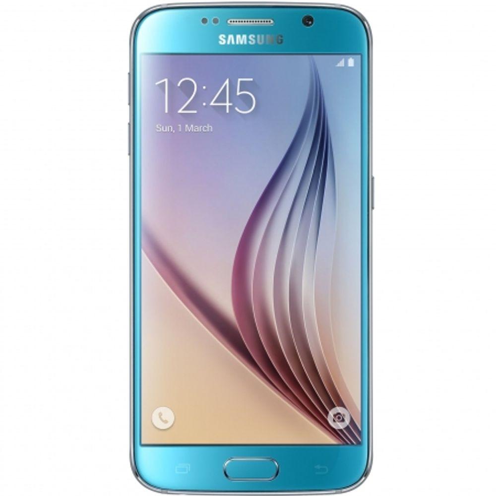 samsung-galaxy-s6-g920-5-1---qhd--octa-core--3gb-ram--32gb--4g-albastru--48839-534