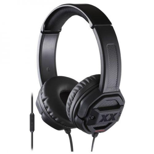 jvc-ha-sr50-x-e-casti-tip-dj--xtreme-xplosive--microfon--difuzoare-40-mm--culoare--negru-48907-156