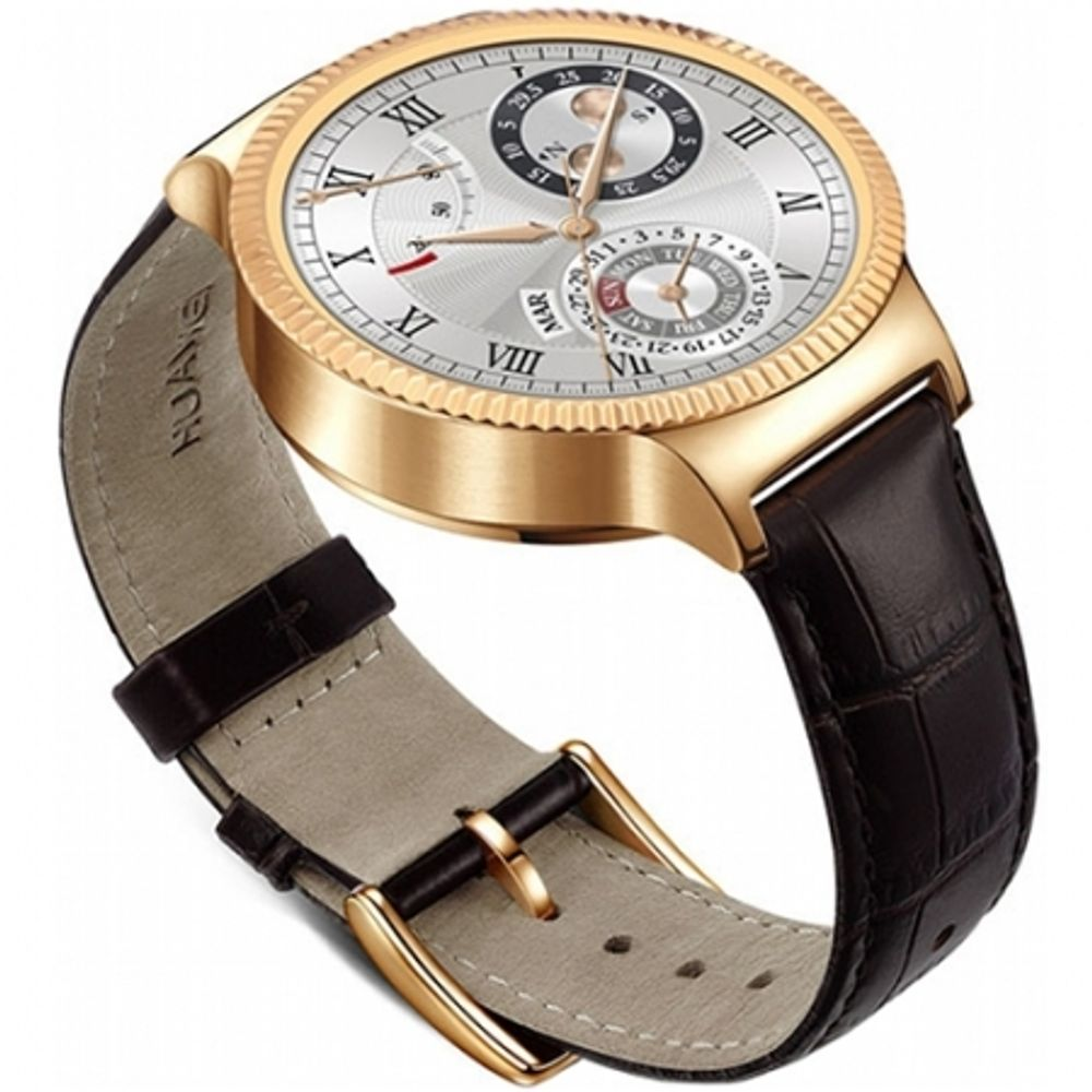 huawei-w1-golden-brown-leather-49031-512
