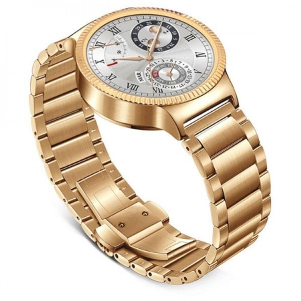 huawei-w1-golden-link-strap-49032-483