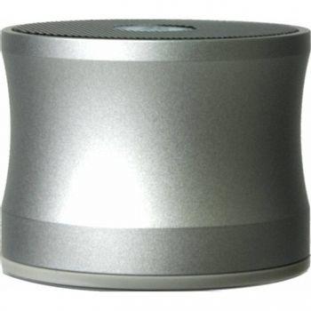 muvit-boxa-portabila-cu-microfon-si-micro-sd-card-reader-gri--49054-897
