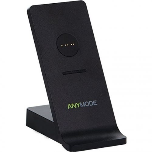 anymode-dock-cu-incarcare-magnetica-samsung-galaxy-s5-49057-248