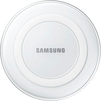 samsung-dock-wireless-pentru-galaxy-s-si-galaxy-s6-edge-alb-49058-48