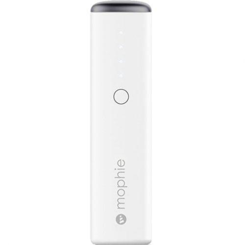 mophie-power-reserve-1x-acumulator-2600-mah-cu-micro-usb--alb-49078-878