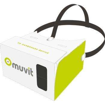 muvit-ochelari-vr-49214-529