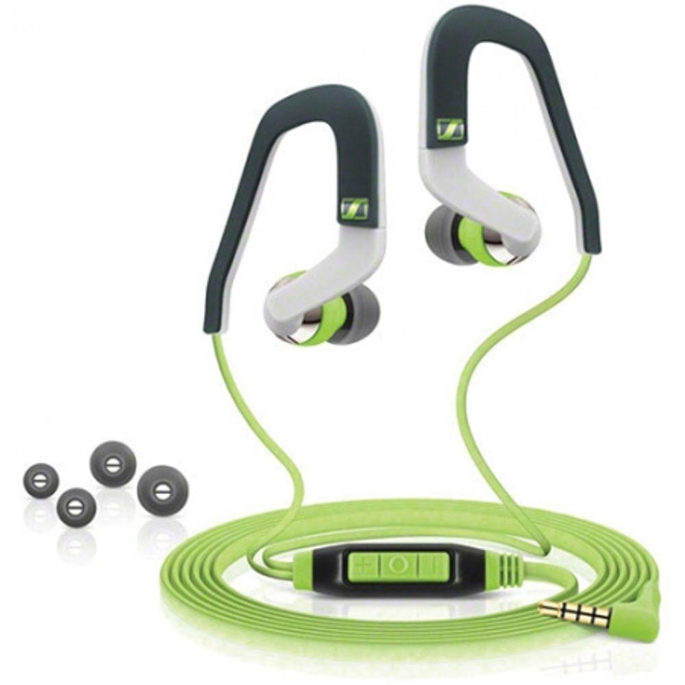 sennheiser-ocx-686i-sports-casti-stereo-cu-microfon-pentru-apple-49238-136