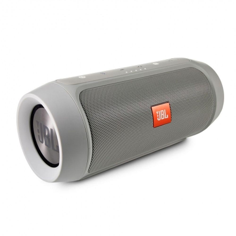 jbl-charge-2--boxa-portabila-wireless-cu-microfon-gri-49308-252