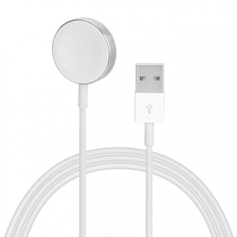 apple-2m-sistem-de-incarcare-prin-inductie-magnetica-pentru-apple-watch-49309-1-221