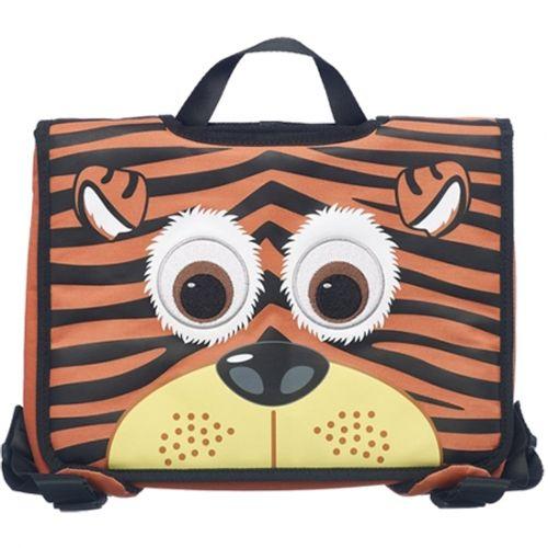 tabzoo-tiger-geanta-universala-panda-3-in-1-husa-protectoare--rucsac-si-suport-pentru-tetiera-49313-912