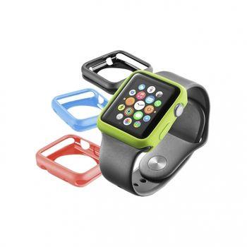 cellularline-husa-bumper-4pc-apple-watch-38-mm-49317-225