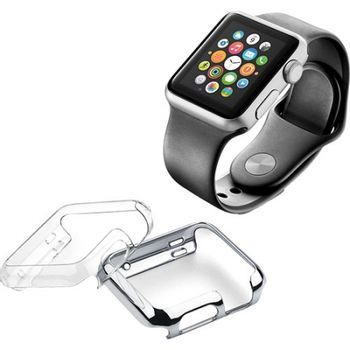 cellularline-husa-capac-spate-2pc-ultra-thin-apple-watch-42-mm-49319-515