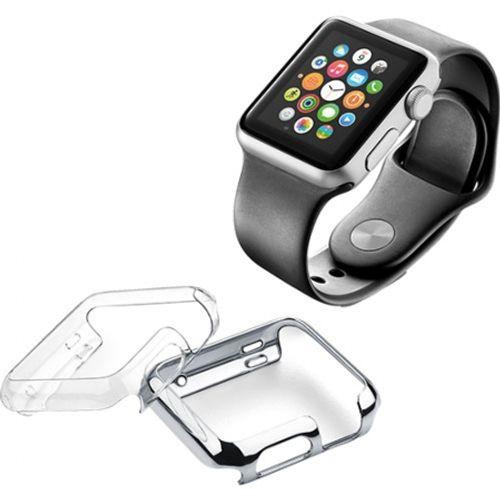 cellularline-husa-capac-spate-2pc-ultra-thin-apple-watch-42-mm-49319-515