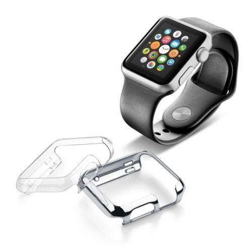 cellularline-husa-capac-spate-apple-watch-42-mm-49321-981