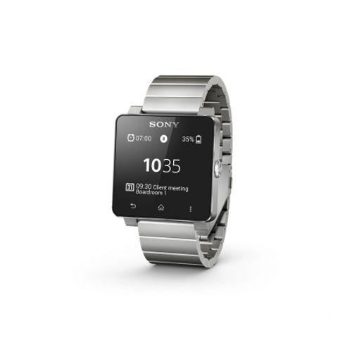 sony-sw2-smartwatch-business-edition-metalic-silver-49415-181