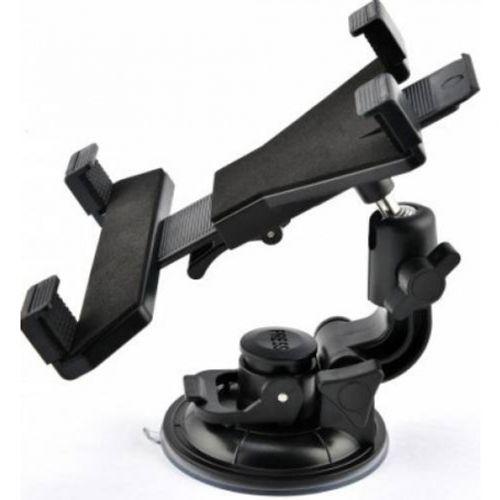 tellur-tel00016-suport-auto-tableta-40x41x56-49424-782