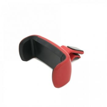 tellur-tll171011-suport-auto-pentru-telefon--rosu-49427-808