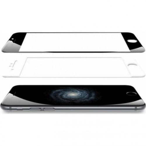 folie-sticla-tellur-iphone-6--alb-49428-968