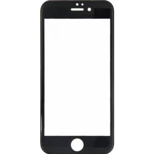 folie-protectie-sticla-3d-tellur-iphone-6-plus-49438-885