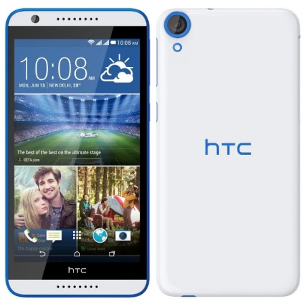 htc-desire-820g-plus-5-5---hd--octa-1-7ghz--1gb-ram--16gb--dual-sim-albastru-49616-639