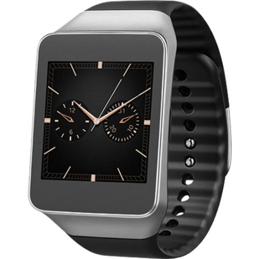 samsung-smartwatch-gear-live-negru-r382--50095-804