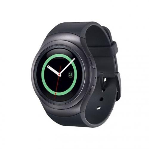 samsung-gear-s2-r720s-smartwatch-negru--50097-239