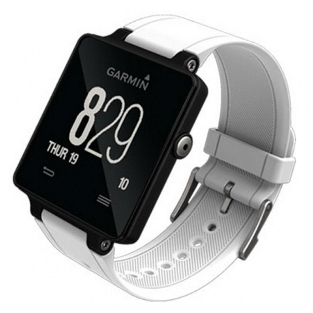 garmin-vivoactive-smartwatch-monitor-catdiac-alb-50157-845