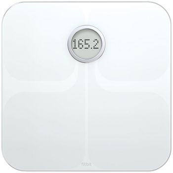 cantar-fitness-fitbit-aria-wireless-alb-fb201w--50158-152