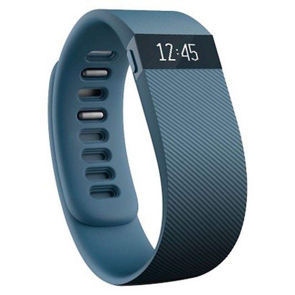 fitbit-charge-fb404-bratara-fitness-marimea-l-gri-50160-534