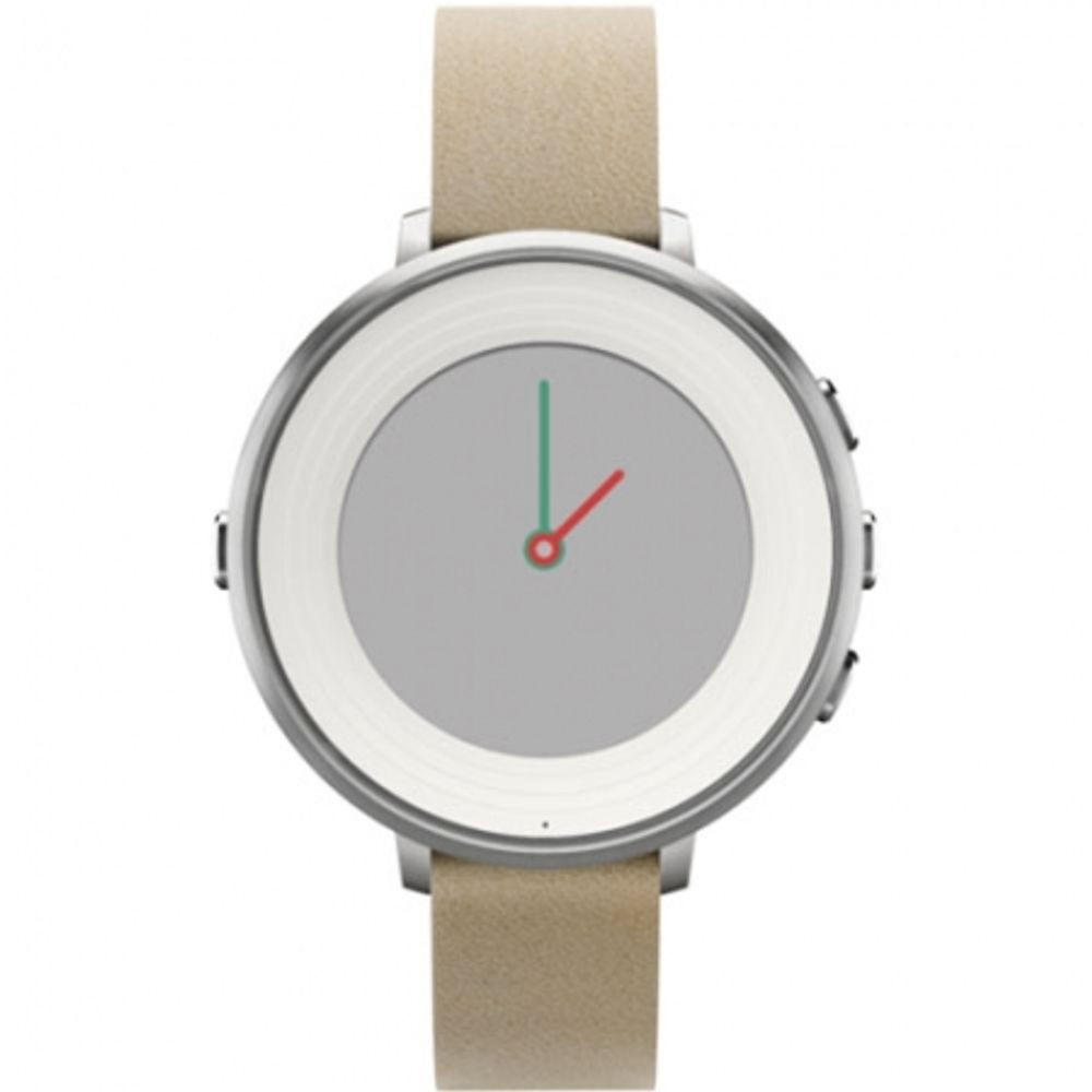pebble-smartwatch-time-round-argintiu-601-00046--50161-770