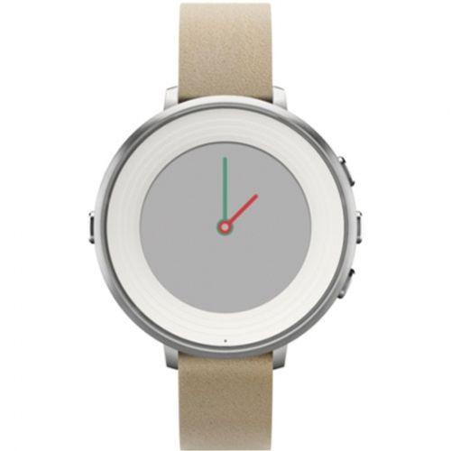 pebble-smartwatch-time-round-argintiu-601-00046--50161-770