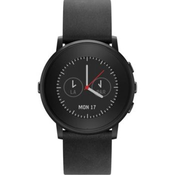 pebble-smartwatch-time-round-negru-601-00049-50162-32