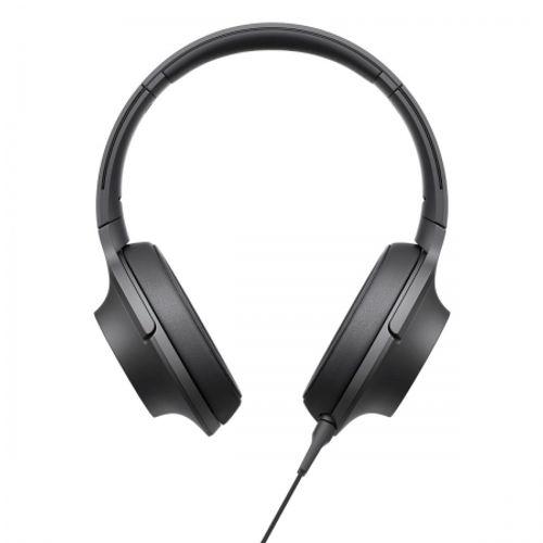 sony-hi-res-mdr-100-casti-audio--negru-50252-3
