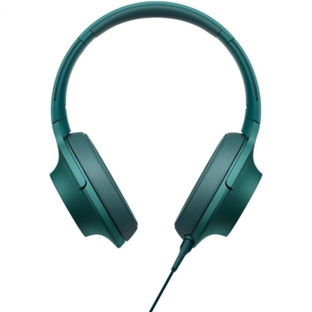 sony-hi-res-mdr-100-casti-audio--albastru-50253-811