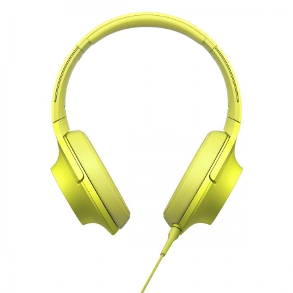 sony-hi-res-mdr-100-casti-audio--galben-lamaie-50256-288