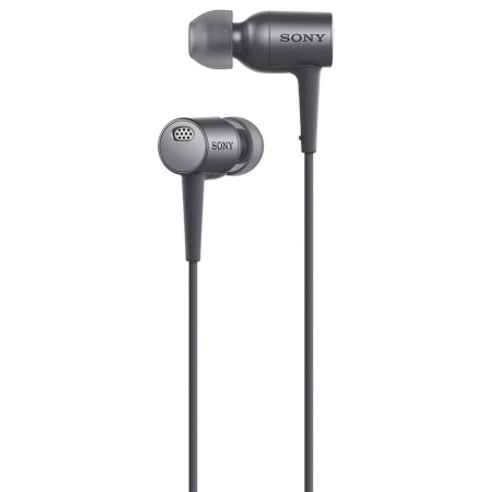 sony-hi-res-mdr-ex750-casti-audio-in-ear--negru-50257-118